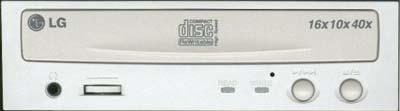 LG GCE-8160B