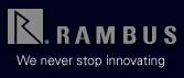 Rambus logog