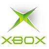 Microsoft Xbox logo (klein)