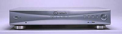 SonicBlue ReplayTV 4000