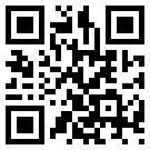 http://tweakers.net/ext/i/?UserID=184727&FotoID=4258