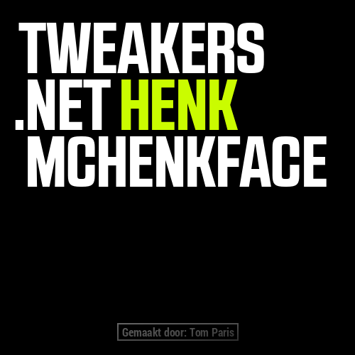 http://ic.tweakimg.net/ext/i/meme/0BNS2Ha-v30oPLYypAxU3d.png