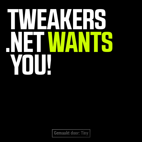 http://ic.tweakimg.net/ext/i/meme/1ALIbXbMFj3iaCTQ3sLkBO.png
