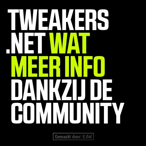 http://ic.tweakimg.net/ext/i/meme/2-sxqwFBppSqH3jBsHz63Z.png