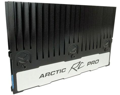 Arctic Cooling Arctic RC Pro