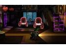 Luigi's Mansion 2 3DS