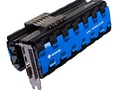 Colorful GeForce GTX680 Passive