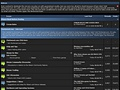 Steam Users-forum hacked?
