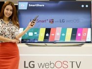 LG WebOS 2.0