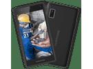Fairphone 2 Zwart