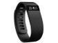 Goedkoopste Fitbit Charge Large Zwart (Zwart)