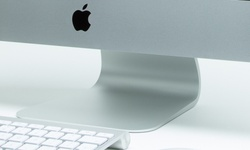 Apple iMac (2014) Review