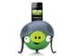 Goedkoopste Gear4 Helmet Pig Angry Birds Speakers (Groen)