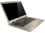 Acer Aspire S3-73534G52add