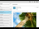 Mail-app Android