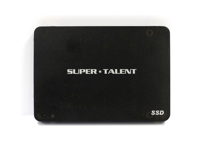 "Super Talent VSSD 2.5"" SATA-II VSSD 32GB"