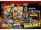 Goedkoopste Borderlands 2 Vault Hunters Edition, PS3