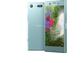 Goedkoopste Sony Xperia XZ1 Compact Blauw