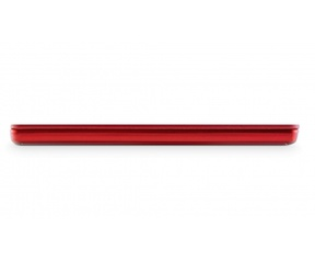Sony PRS-T3 Rood