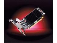 XFX Radeon HD4350 512MB DDR2 HDMI
