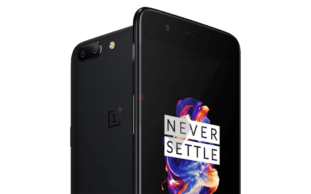 OnePlus 5 Android Police