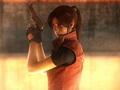Resident Evil: The Darkside Chronicles screenshot 2