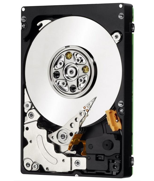 "Origin Storage 3TB 3.5"" SATA"