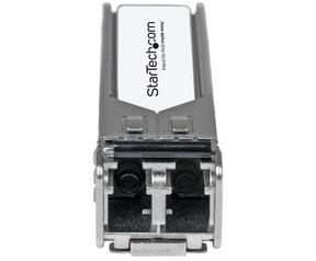 Startech.com Extreme Networks 10051 compatibel SFP transceiver module 1000Base-SX