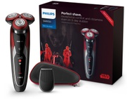 Philips Shaver Series 9000 SW9700/67 (Star Wars)