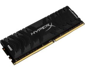 Kingston 8GB 3000MHz DDR4 Kit