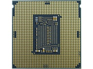 Intel G6400