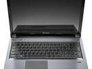 Lenovo Ideapad V570 (LenovoCES2010)