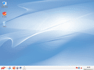Red Star Linux