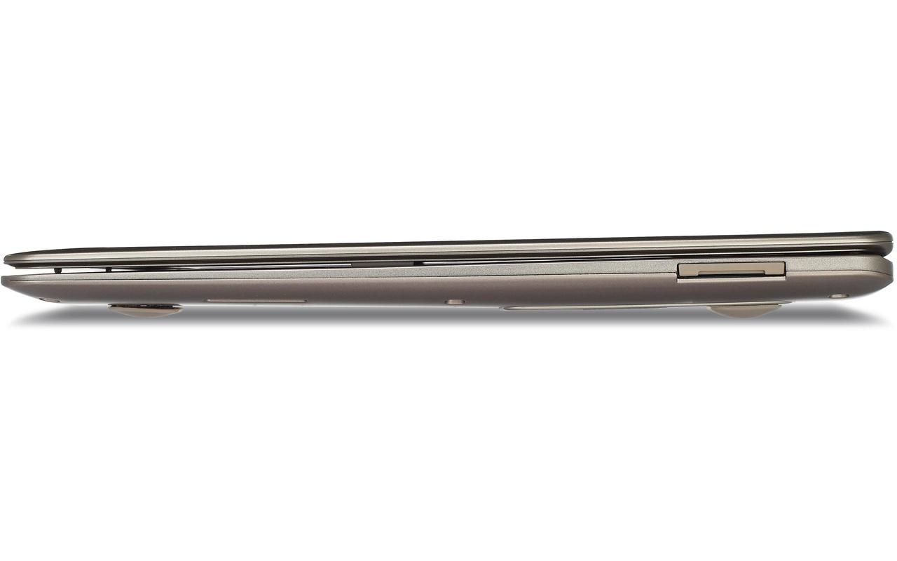 Acer Aspire S3-391-53314G52add