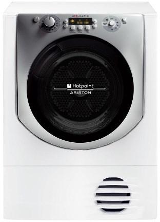 Hotpoint AQC9 2F7 TM2 1 (EU) asciugatrice Libera ...