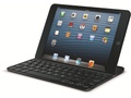 Logitech Ultrathin Keyboard Mini 2