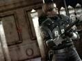 Resident Evil: The Darkside Chronicles screenshot 6