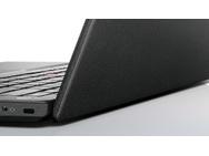 Lenovo ThinkPad T440s (20AQ007SMH)