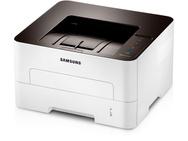 Samsung M2825ND (2 jaar garantie)