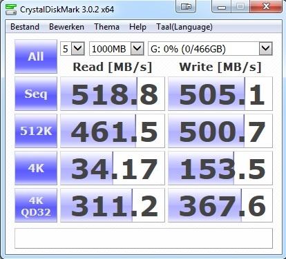 http://static.tweakers.net/ext/f/JMVTgWKPPuMc9rdjgsjjp11j/full.jpg