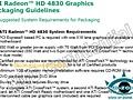 HD4830 slide 2