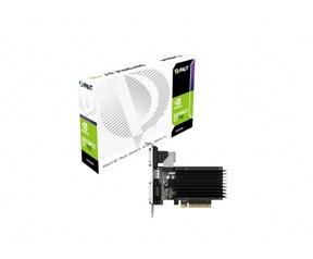 Palit GeForce GT 710