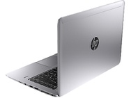 HP 1040 G2