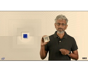 Intel Architecture Day Hot Chips 2020 Raja Koduri Xe HP