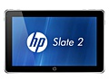 HP Slate 2