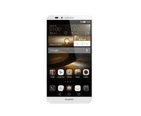 Huawei Ascent Mate 7