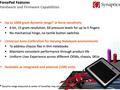 Synaptics ForcePad