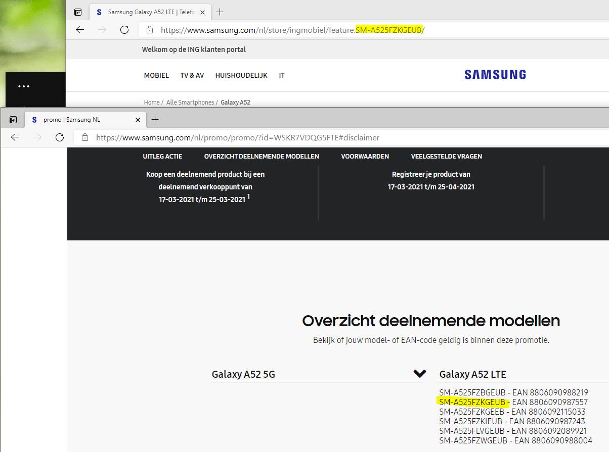 https://tweakers.net/i/-T86wRT6BBzMhCixSNYzZQbka20=/full-fit-in/4000x4000/filters:no_upscale():fill(white):strip_exif()/f/image/sqtsfElOIkLC2k4jFhd3dOok.png?f=user_large