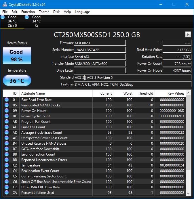 https://tweakers.net/i/-U0I8QHGRiPiG7U8J4amYG58Ctk=/full-fit-in/4000x4000/filters:no_upscale():fill(white):strip_exif()/f/image/uW1XxdQd43W50ylaFbKgxcwc.png?f=user_large