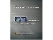 EVGA SuperNOVA 1000 G3